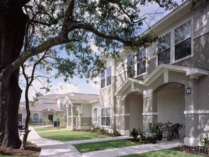 oak-arbor-townhomes